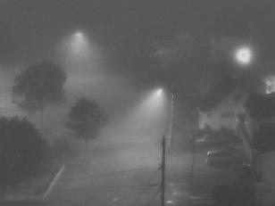 71 - The Fog