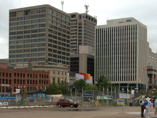 saintjohn_downtown