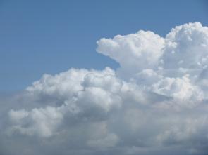 cloud_me