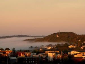 morning_mist-min