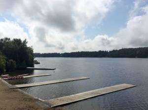 lac-beauport