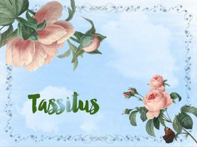 tass_flowery