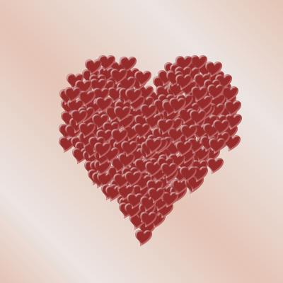 heartofhearts