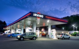 irving_gas