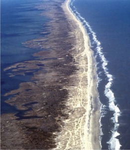 noaa-_outer_banks