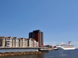 saintjohn_waterfront