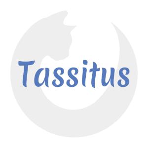 test_tass