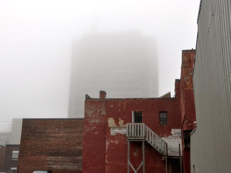 uptown_fog