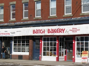 bakery_mainstreet