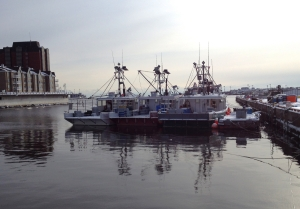 lobster_boats-001