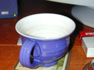 blue_cup
