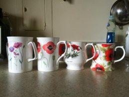 poppy_mugs